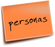 project persona