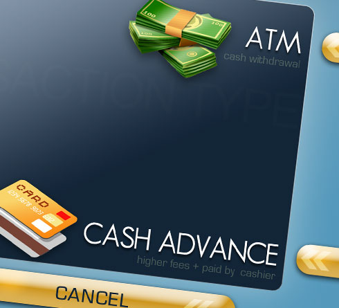 Cash loans online monthly payments picture 4